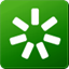 iSpring Learn icon