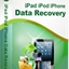 iStonsoft IOS Data Recovery icon