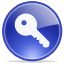 iSumsoft Product Key Finder icon
