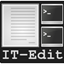 IT-Edit icon