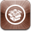 iTether Icon