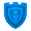 iThemes Security icon