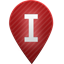 Itography icon