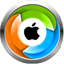 IUWEshare Mac Data Recovery Wizard icon
