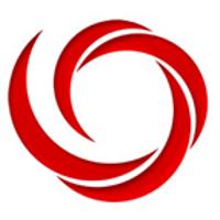 ivsEdits logo