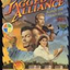 Jagged Alliance icon