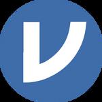 jamovi icon