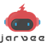 JARVEE icon