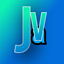 JAVA Q&As for Beginners icon