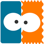 JayPad icon