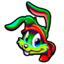 Jazz Jackrabbit 2 icon