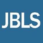 JBlivestream.com icon