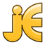 jEdit icon