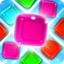 Jelly King icon