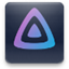 Jellyfin icon