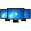 JeS Multi-Monitor Suite icon