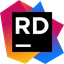 JetBrains Rider icon