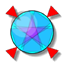 JewelToy icon