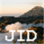JID - Java Image Downloader icon