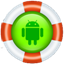 Jihosoft Android Phone Recovery icon