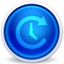 Jihosoft iPhone Backup Extractor icon