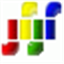 JiJi Active Directory Reports icon