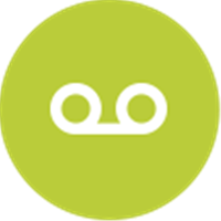 Jitbit Macro Recorder Alternatives and Similar Software