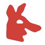 Hoplance icon