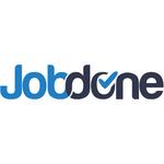JobDone.net icon