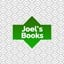 Joelbooks icon