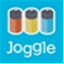 Joggle Brain Training icon