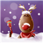 Jolly Jingle icon