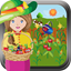 Jolly Little Farm Prin icon