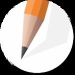 JotForm icon