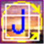 Jpegcrop icon