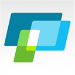 jQuery Mobile icon
