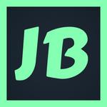 JSONBabel icon