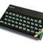 JSSpeccy icon