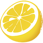 JuiceSSH icon