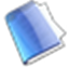 Jumplist-Launcher icon