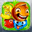 Jungle Jam icon