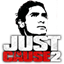 Just Cause (series) icon