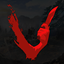Just Survive icon