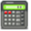JustBrowsing Calculator icon
