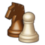 JustChess icon