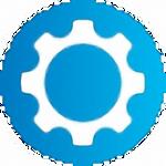 jv16 PowerTools icon