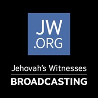 JW Broadcasting Alternatives and Similar Software - AlternativeTo net