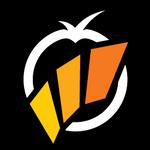 KanbanFlow icon