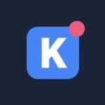 KanbanMail icon