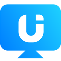 UI Vision Kantu Alternatives and Similar Software